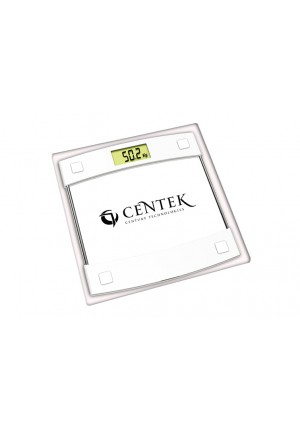 Весы напольные Centek CT-2411