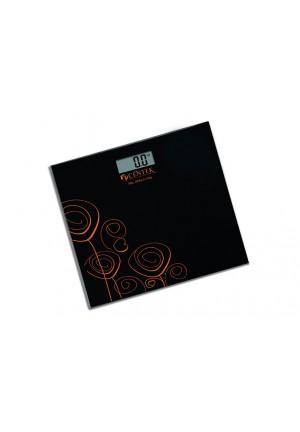 Весы напольные Centek CT-2413