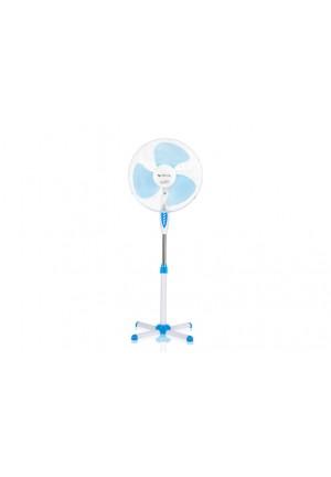 Вентилятор напольный Centek СТ-5000LB