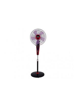 Вентилятор напольный Centek CT-5010
