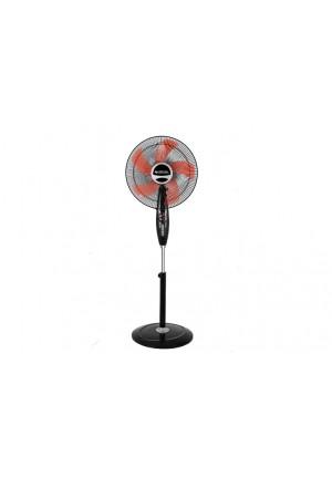 Вентилятор напольный Centek CT-5012