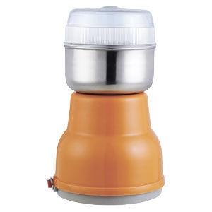 Кофемолка Gelberk GL-530