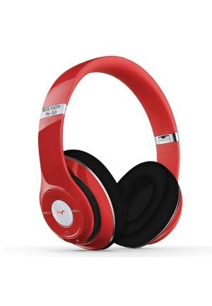 Bluetooth наушники TM-010S