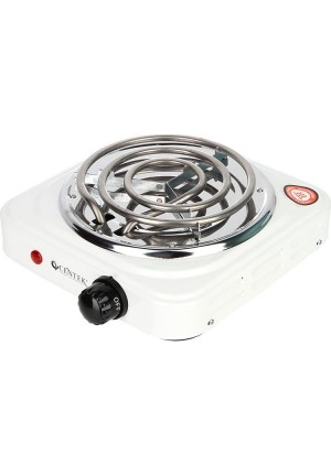 Плитка электрическая Centek CT-1508