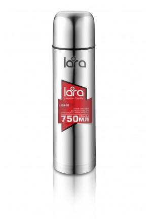 Термос LARA LR04-00