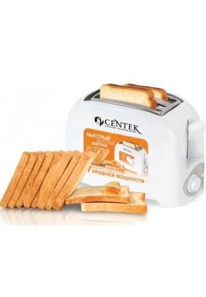 Тостер Centek СТ-1420