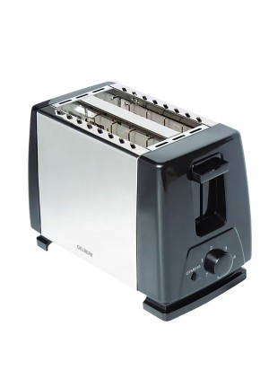 Тостер Gelberk GL-555