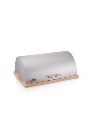 Хлебница LARA LR08-82