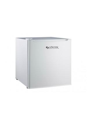 Холодильник Centek CT-1700-47