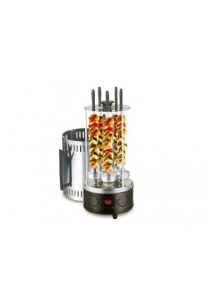 Электрошашлычница Centek CT-1461