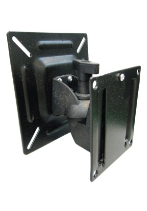Кронштейн для телевизора LCD WALL MOUNT 06