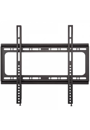 Кронштейн для телевизора LCD/LED Орбита TV-011