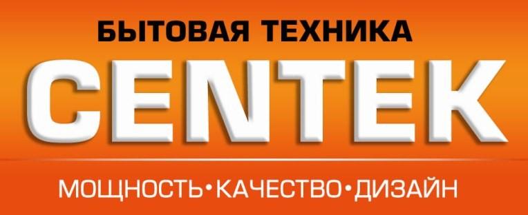 Centek1016